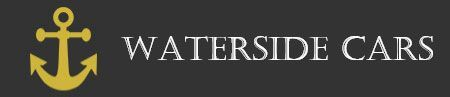 Waterside Cars Ltd - Used cars in Gillingham